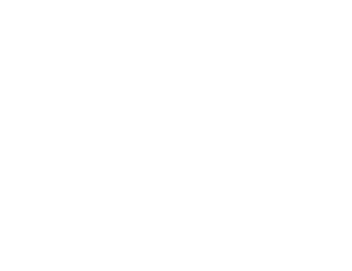 The Aberdeen Tavern